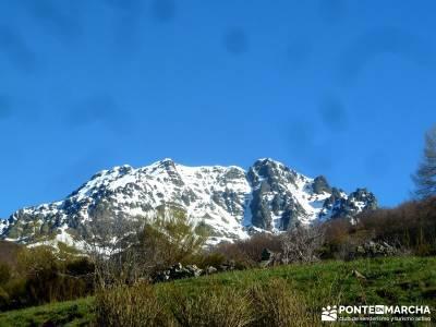 Curavacas, Espigüete -Montaña Palentina; asociacion senderismo; turismo naturaleza españa;calzado